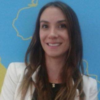 Pamela Goggia