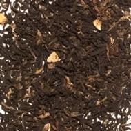 Thai Tea from The Cozy Tea Cart, LLC
