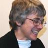 Elizabeth Nofs