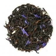 Zen Tea Life from Earl Grey Cream