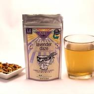Lavender Daze Herbal from M&K's Tea Company