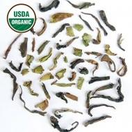Darjeeling Second Flush Makaibari Bio-Dynamic Organic Black Tea from DarjeelingTeaXpress