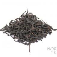 2010 Spring Wu Liang Mtn - Yi Mei Ren - Yunnan Black Tea from Norbu Tea