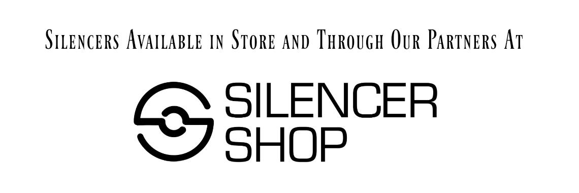 http://www.silencershop.com/vendorurl/vendor/index/v_id/488