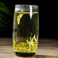 Spring 2021 Harvest Longjing from Zhejiang from Thistea