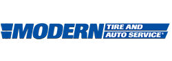 Modern Tire & Auto