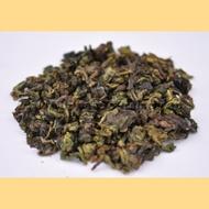 "2011 Spring ""Medium Roast"" Premium Grade Tie Guan Yin Oolong Tea from Yunnan Sourcing"
