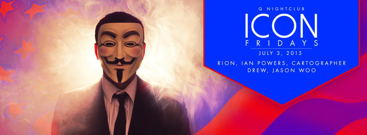 140814_DetroitSwindle_Facebook_banner2