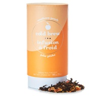 Southern Peach from DAVIDsTEA