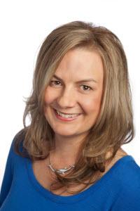 Deborah Jepsen