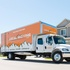 Local Moving llc.  | Jamestown CO Movers