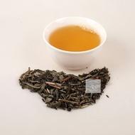 Decaf Sencha from The Tea Smith