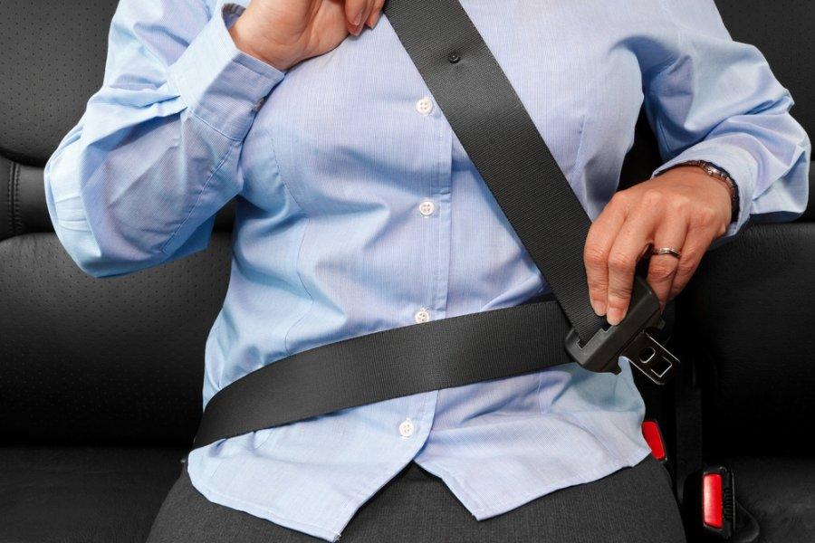 taisiklingas-saugos-dirzo-uzsegimas