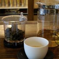 Green Jasmine from Tea Smith