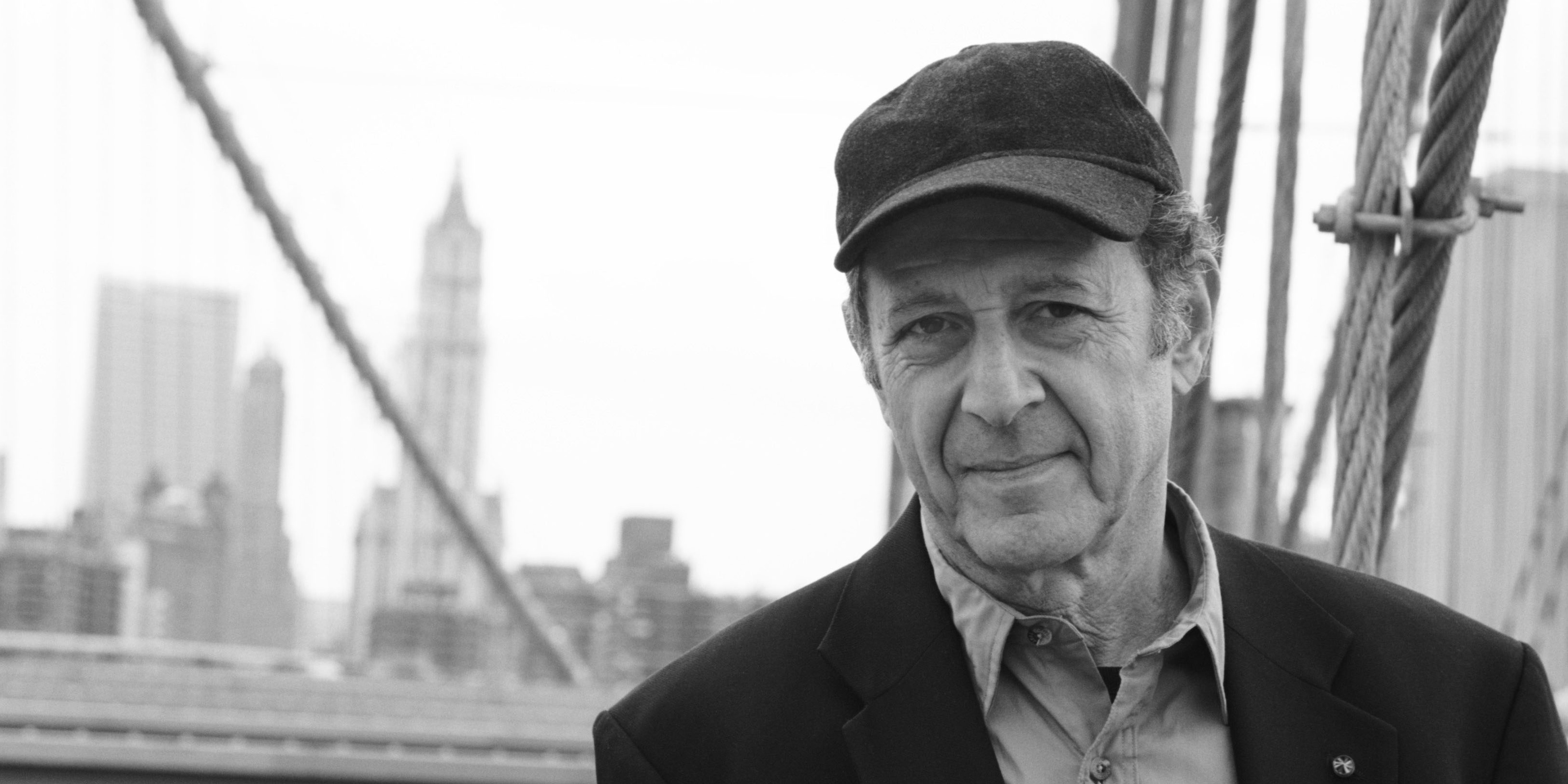 The Catatonic Power of Steve Reich: 7 essential pieces by the minimalist great