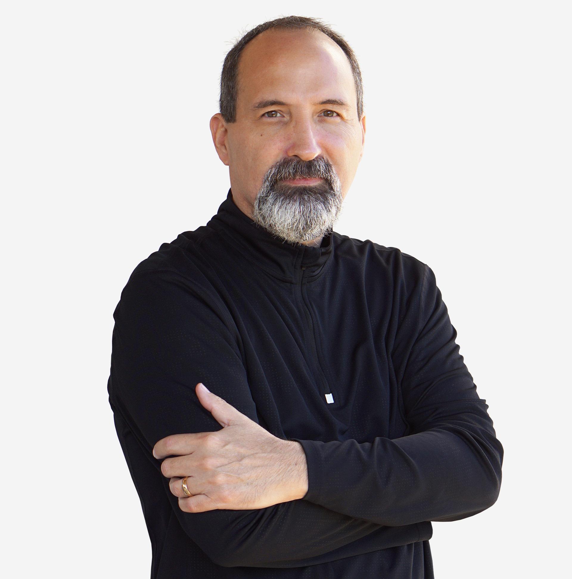 Dr. JA Pérez