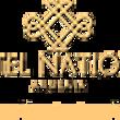 Նացիոնալ հյուրանոց – National hotel