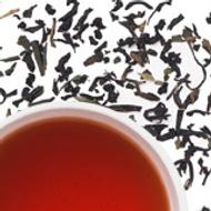 Earl Grey with Bergamot from Peet's Coffee & Tea
