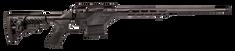 Savage 10BA Stealth
