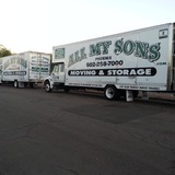 All My Sons Moving and Storage / Phoenix image