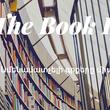 Գրքերի աշխարհ-Book Room