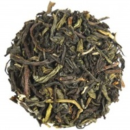 Earl Grey Black & Jasmine Green Tea from Kent and Sussex Tea and Coffee Company