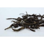 Wuyi Cassia (Rougui) from Peony Tea S.