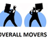OverAll Movers | Titusville PA Movers