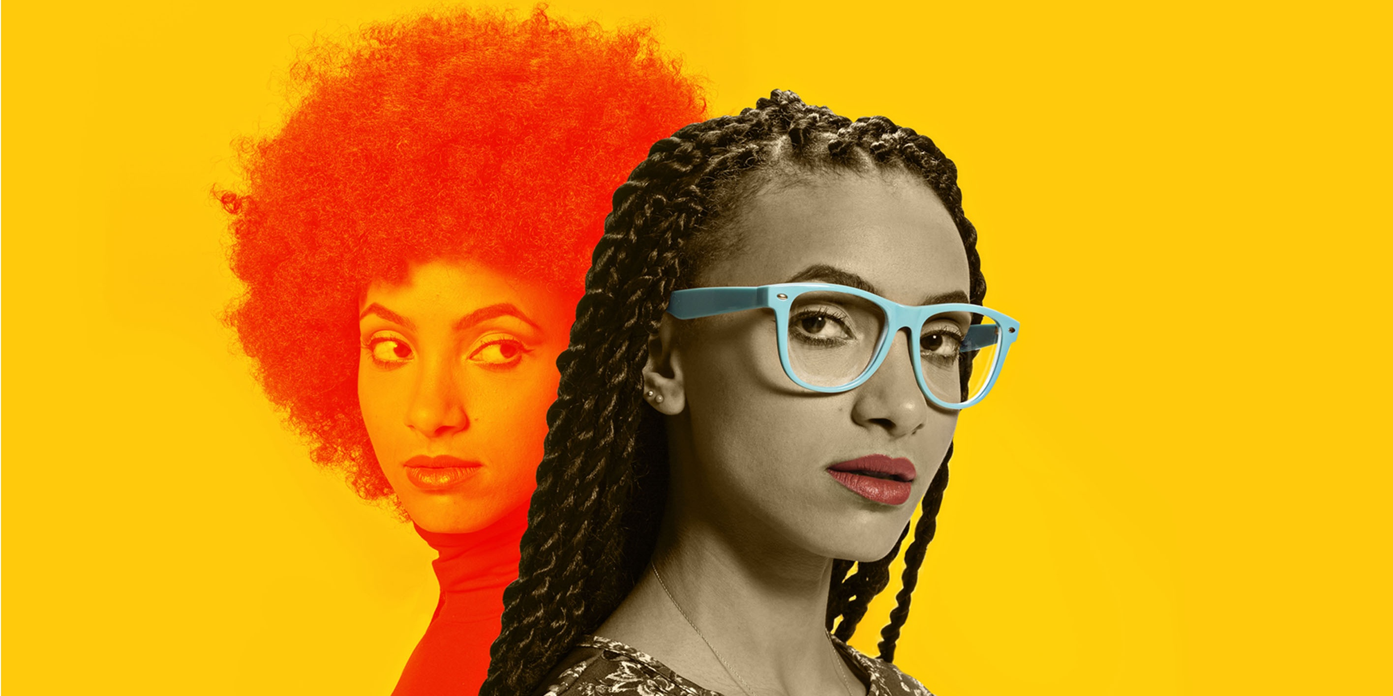 Esperanza Spalding, Gilles Peterson, Brian McKnight and more set for Sing Jazz 2017