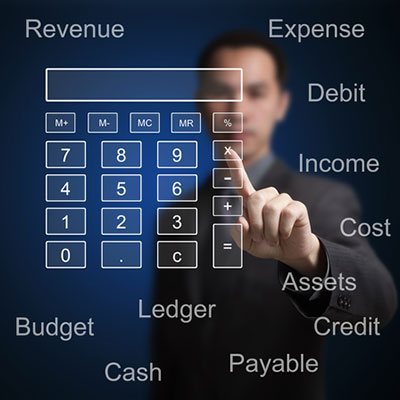 Costing for Setting up a Business