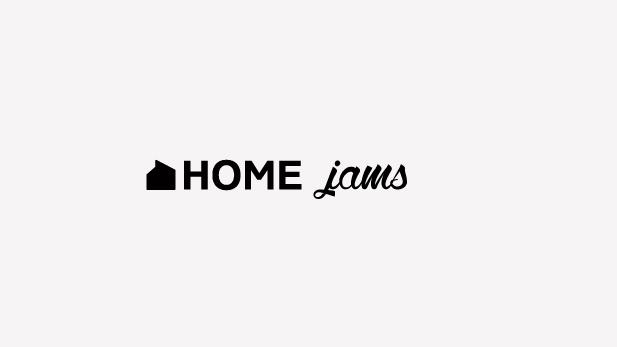 02.04 | Home Jams ft. Ziggie