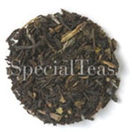 Five O'Clock Tea from SpecialTeas
