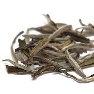 Organic Bai Mu Dan 'King Grade' from Ya-Ya House of Excellent Teas