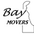 Bay Movers, LLC. | Dover AFB DE Movers
