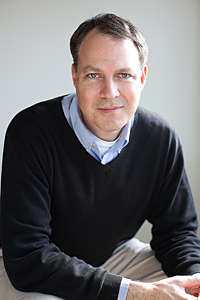 Dr. Marcel Allbritton