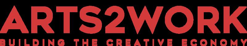 Arts2work logopng