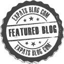 Featured Expat Blog Turkey