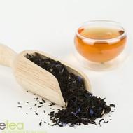 Blue Mountain from Adore Tea