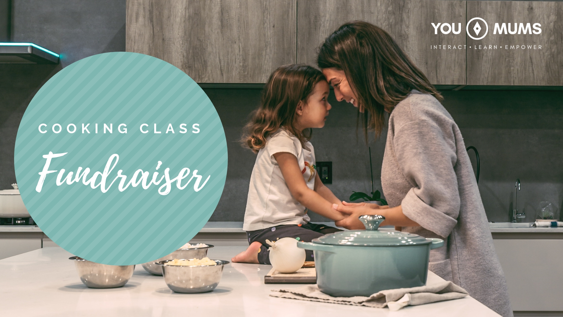 Cooking-class-youmums-fundraiser-event-Hibiscus-Coast-NZ