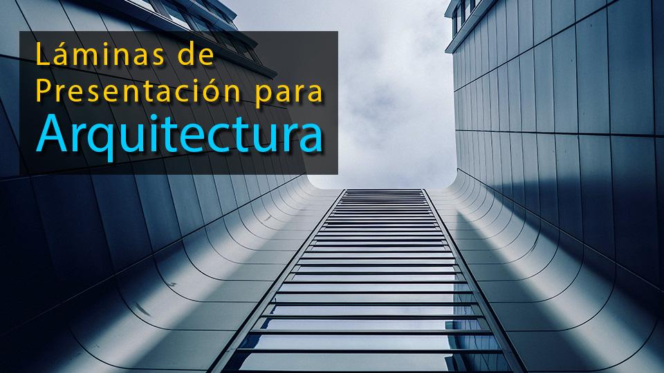 L minas de presentaci n eugen sica arquitectura for Curso arquitectura software