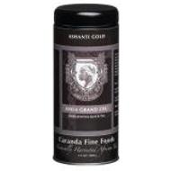 Ashanti Gold Black Tea from Caranda Fine Foods