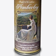 Pemberley - Lavender Lemon (Inspired By Jane Austen) from Inspired By Jane