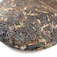 2018 Eot Wuliang Wild from The Essence of Tea
