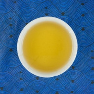 Old World Qing Xin from Totem Tea