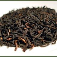 Organic Keemun Hao Ya 'A' from Zen Tara Tea