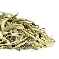 Moonlight Beauty Raw Pu-erh Loose Tea from Teavivre