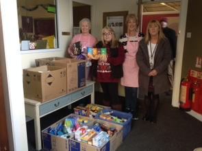 ilkeston-food-bankjpg