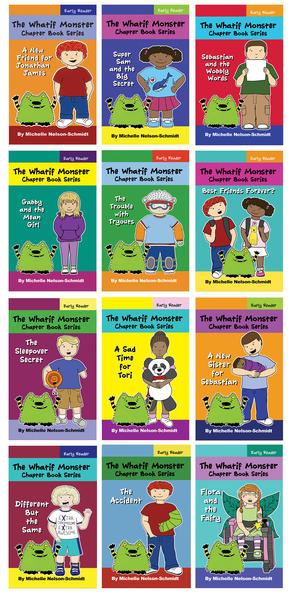 72 dpi Books 1-12jpg