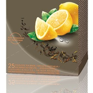 Lemon Tea from Lipton