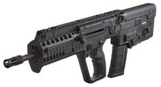 IWI - Israel Weapon Industries IWI TAVOR X95